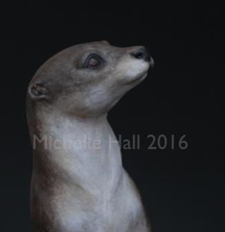 ceramic otter detailweb