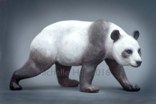 Panda web